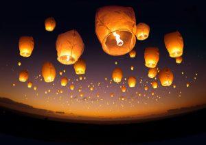 chinese-new-year-flying-lanterns-1024x724