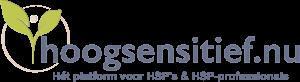 logo hs.nu grey text