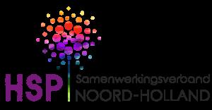 logo_samenwerkingsverband_DEF_klein-01