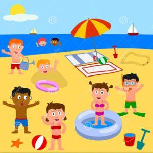 spelen op strand_low res